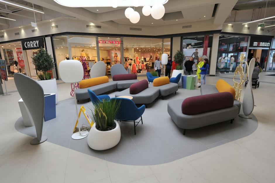 Nowe Leroy Merlin powstanie w sąsiedztwie Auchan Kołbaskowo