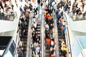 CPI chce przejąć portfel centrów handlowych