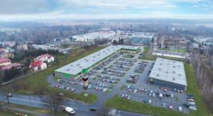 Najmłodsza marka LPP debiutuje w Łasku