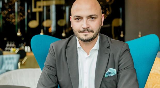 Motel One szuka kolejnych okazji w Polsce