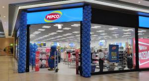 CH Auchan Hetmańska skusiło popularną sieć