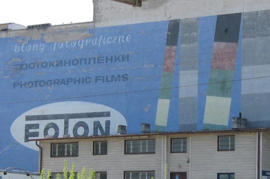Praga-Północ straciła kultowe murale. Konserwator sprawdzi czy legalnie