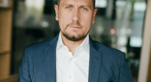 Jarosław Bator, Business Link: Nie rywalizujemy na rabaty