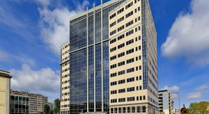 Octava Property Trust usprawnia zarządzanie obiektami