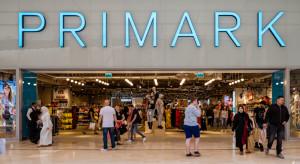 Primark stracił ponad miliard na zamknięciu sklepów, ale jest szansa na wzrosty