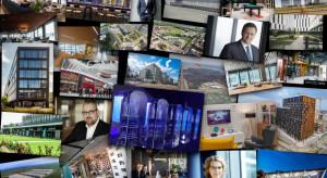 Oto najlepsi z najlepszych na rynku nieruchomości komercyjnych! Zagłosuj w konkursie Prime Property Prize 2019!
