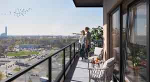 Vantage Development z ofertą mieszkań dla inwestorów
