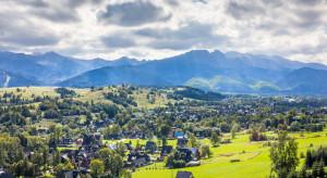 Minister rolnictwa wierzy w turystyczny potencjał polskiej wsi