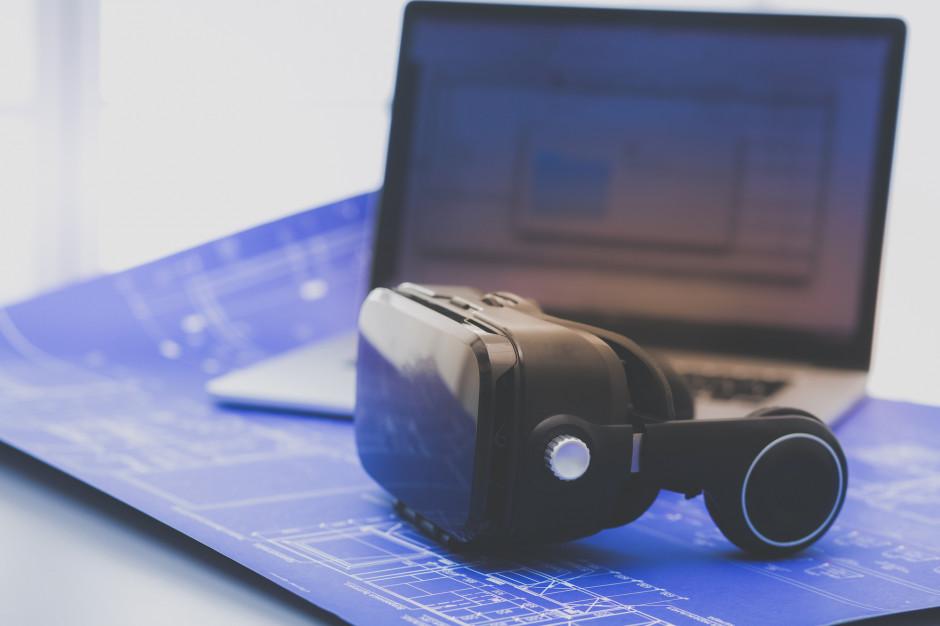 Webinary czy video konferencje stają się standardem w procesach rekrutacyjnych