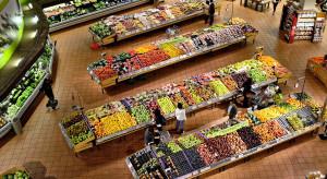 MPiT: we wrześniu roczny wskaźnik cen będzie zbliżony do sierpniowego
