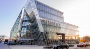 Nowy najemca w krakowskim Equal Business Park