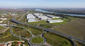 Fiege wynajmuje kolejny budynek Prologis w Budapeszcie