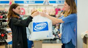 Ile za akcję Pepco? Ustalono ostateczną cenę