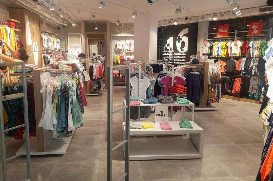CDRL otwiera sklepy stacjonarne