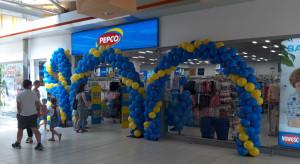 Nowa marka w CH Auchan Sosnowiec
