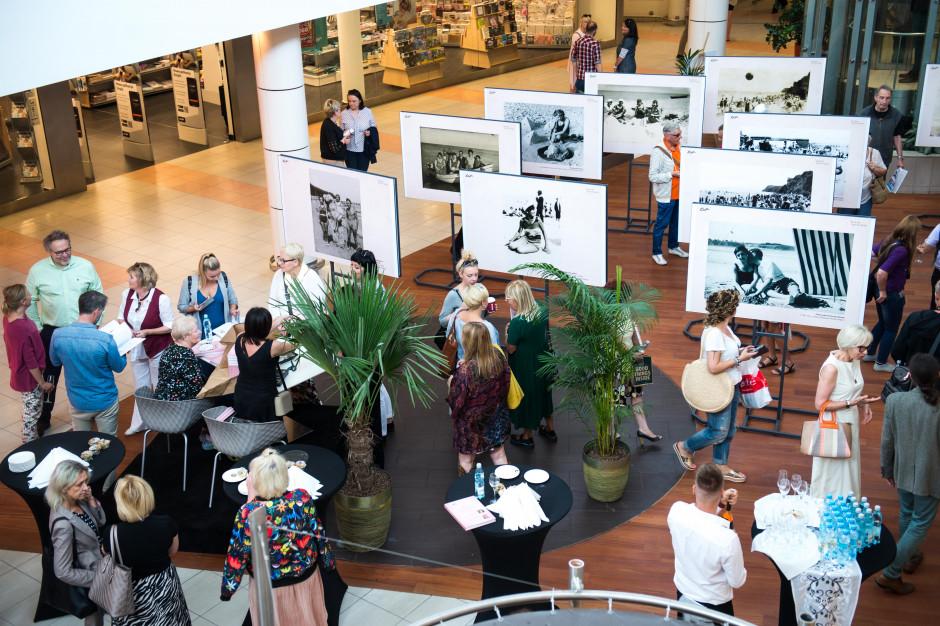 Muzeum Miasta Gdyni i Galeria Klif z umową o współpracy partnerskiej