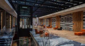 Czy Hotel Warszawa zgarnie nagrodę Prime Property Prize?