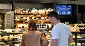 Prawdziwy Chleb w Galerii Solnej