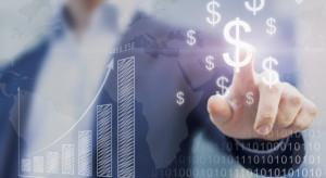 Wzrosła liczba niewypłacalnych firm