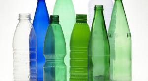 Francja: zero plastiku w morzu od 2025 roku