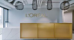 Nowa siedziba L'Oréal House Warsaw w Prime Property Prize 2019. Czy zdobędzie główną nagrodę?