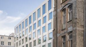 Puro Hotels podbija warszawski rynek. Sieć otwiera nowy obiekt w centrum stolicy