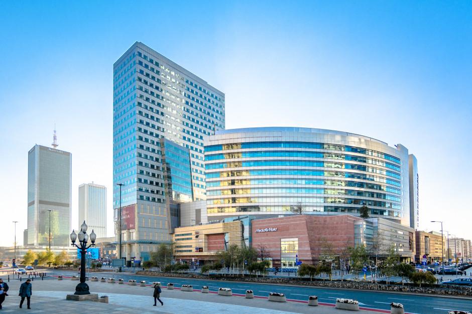Urban Jungle rozkwitnie w stołecznym kompleksie Skylight & Lumen