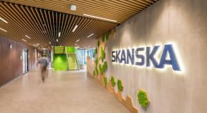 Jedno z najbardziej komfortowych i innowacyjnych biur w Polsce. Biuro Skanska nominowane w Prime Property Prize 2019