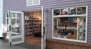 Pop-up store dla milenialsów?