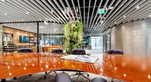Biuro Cavatina Holding docenione! Czy zdobędzie główną nagrodę w Prime Property Prize 2019?