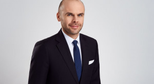 Prawnik o tym, co powinna zawierać dobra umowa wynajmu mieszkania