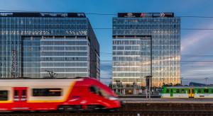Polska zostawia w tyle kraje Europy Środkowo-Wschodniej