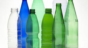 Bony zakupowe w zamian za recykling butelek?