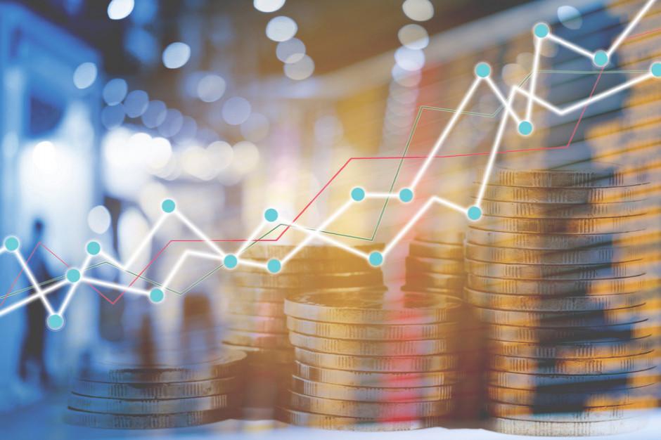 Ceny w lipcu wzrosły rdr o 2,9 proc