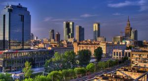 Eksperci o specyfice i perspektywach inwestycyjnych Krakowa i Warszawy: Mzuri zaprasza na webinar