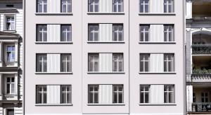 W Poznaniu nowa okazja dla inwestorów - Garbary 31