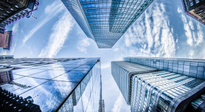 TOP 5 trendów, które zmieniają rynek pracy i przestrzenie biurowe