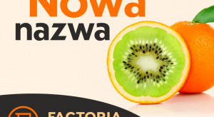 Znane wrocławskie centrum handlowe zmienia nazwę