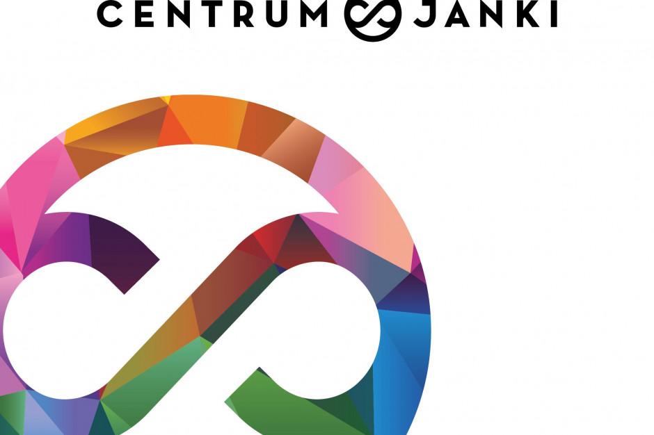 Rozbudowane CH Janki zaprasza na 5 dni świętowania