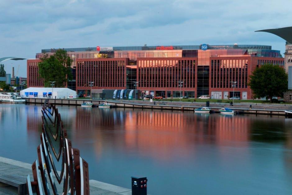 Greenstone powierza Cushman&Wakefield trzy nieruchomości w Szczecinie, Gdyni i Sopocie