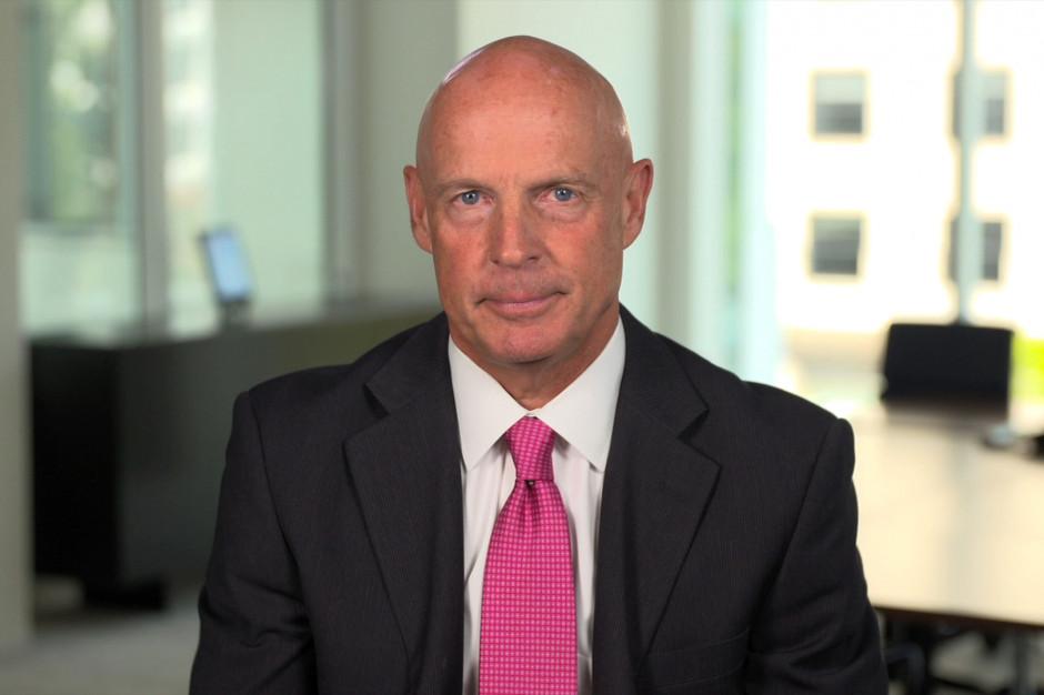 Dyrektor Generalny Cresa: Napięcia geopolityczne i geoekonomiczne wpływają nie tylko na rynki nieruchomości