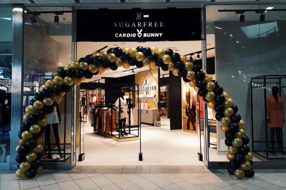 Hubstyle negocjuje sprzedaż marek odzieżowych. Nowy cel na horyzoncie