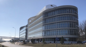 TME otwiera nową siedzibę na Pomorzu