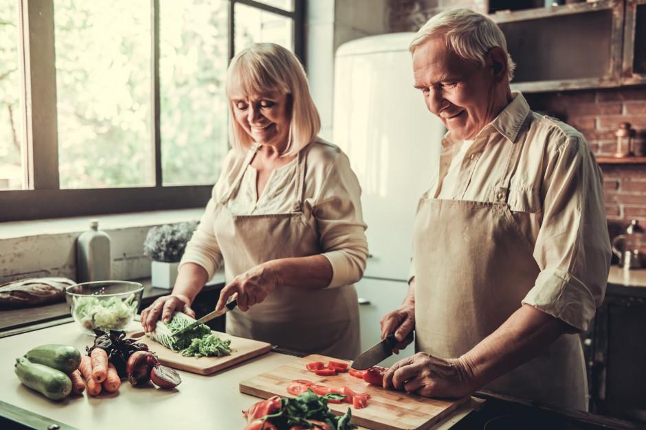 Akademiki i domy opieki dla osób starszych - na to stawiają inwestorzy