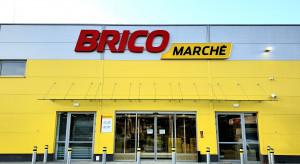 Bricomarché otwiera 158. sklep w Polsce