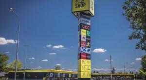 Immofinanz przejmuje i buduje kolejne parki handlowe