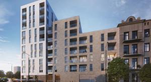 Atrakcyjne nieruchomości mieszkaniowe dla inwestorów – czym i jak ich przyciągnąć?