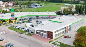 Czy Vendo Park w Pułtusku zdobędzie nagrodę Prime Property Prize 2019?