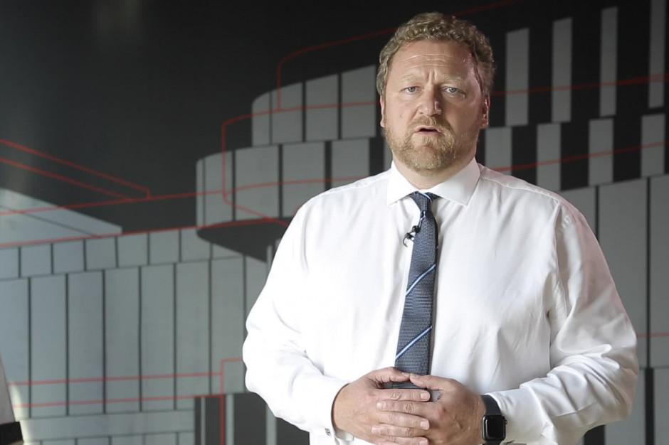 "Hadley Dean o ""danger zones"" na rynku nieruchomości"