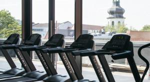 Solaris Center z profesjonalną siłownią. Just GYM debiutuje w Opolu